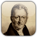 Quotations by Thomas Robert Malthus